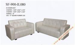JX-900-IL080